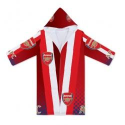 Halat de baie Arsenal