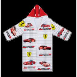 Halat de baie Ferrari skuderia