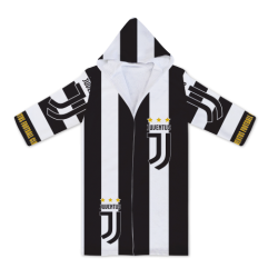 Halat de baie Juventus