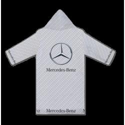 Halat de baie Mercedes