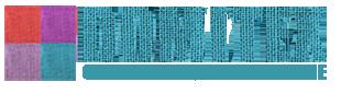 DOMI TEX - Magazin online pentru lenjerii de pat, seturi de pat, pilote, cuverturi de pat, articole din textil de uz casnic