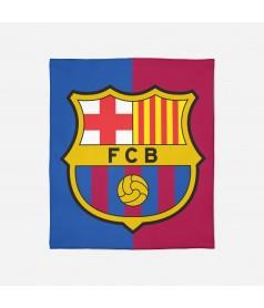 Pături cu echipe de fotbal