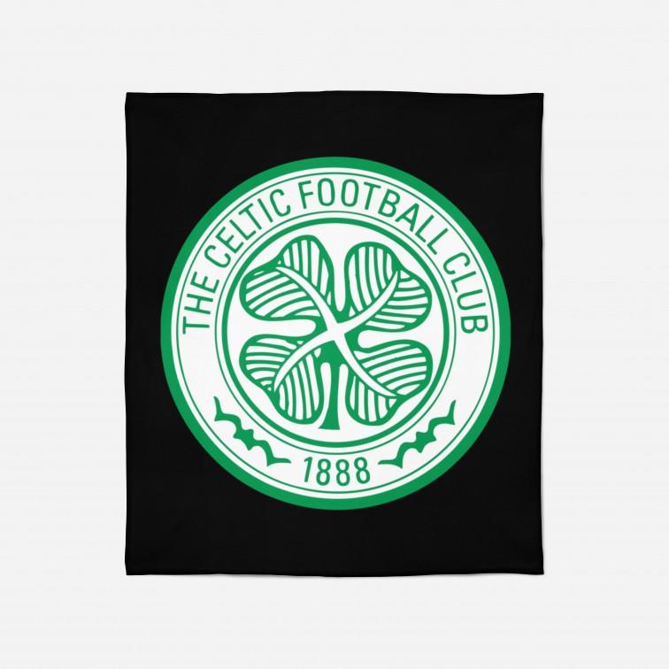 Pături - Celtic
