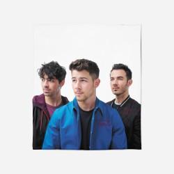 Pătură - Jonas Brothers