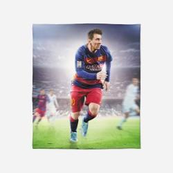 Pătură - Messi