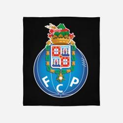 Pături - Porto