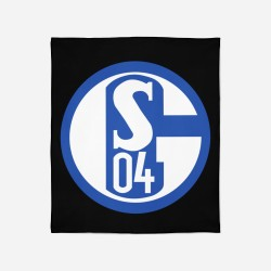 Pături - Schalke