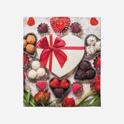 Pătură - Cooked With Love