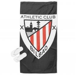 Prosop de plajă Fotbal Atlethic Bilbao