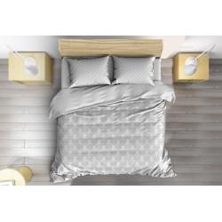 Lenjerie de pat superbă Să strălucim- Lets Shine