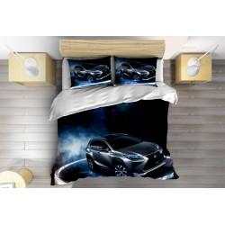 Lenjerie de pat spectaculoasă Lexus