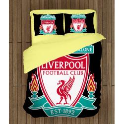 Cearșafuri Liverpool - Liverpool