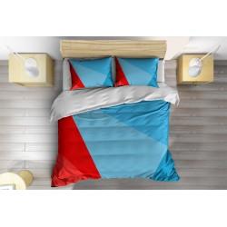 3D Lenjerie de pat Artă Stil - Style