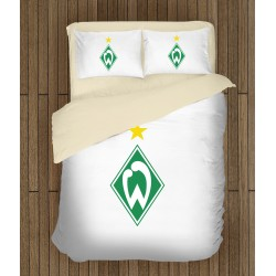 Cearșafuri Fotbal - Werder Bremen