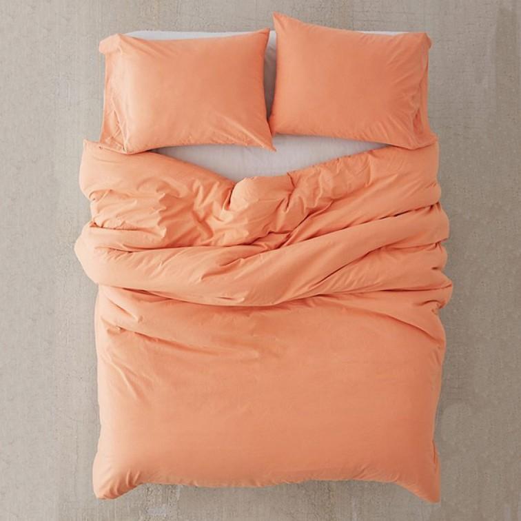 Lenjerie de pat de Boutique - 100% Bumbac - Annabelle