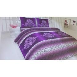 Lenjerie de pat de Boutique - 100% Bumbac - Valentina