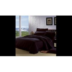 Lenjerie de pat de Design - 100% Bumbac Ranforce - Leto