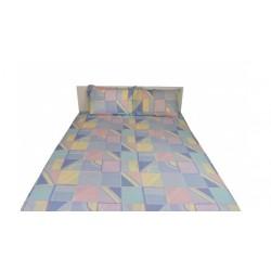 Lenjerie de pat de Boutique - Eva