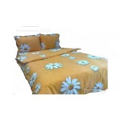 Lenjerie de pat de Boutique - 100% Bumbac - Clara