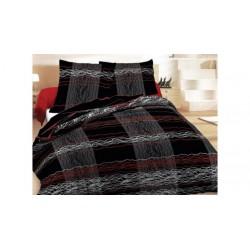 Lenjerie de pat de Boutique - 100% Bumbac - Maria